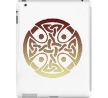 CROSS CAITHLIN iPad Case/Skin
