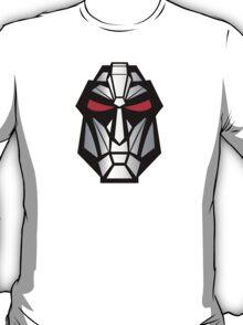 MEK5 Mascot Graphic T-Shirt