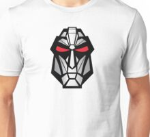 MEK5 Mascot Graphic Unisex T-Shirt