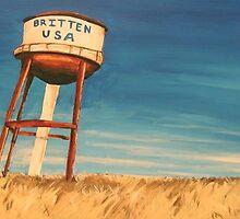 Britten USA by joshgallo
