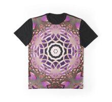 Third Eye Gateway Graphic T-Shirt