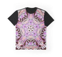 Pleiadian Prince Graphic T-Shirt