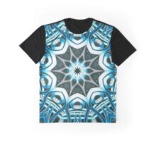 Power of Perception Graphic T-Shirt
