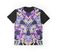 Ascension Portal Graphic T-Shirt