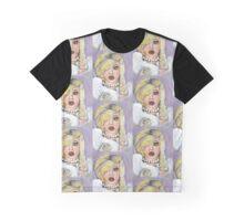 Not Mommie Dearest Graphic T-Shirt