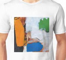 Stillness & Certainty Unisex T-Shirt