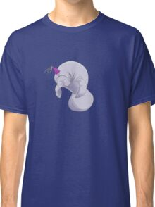 Party Manatee! Classic T-Shirt