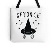Seyonce Tote Bag