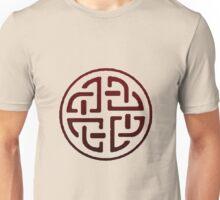 KNOT LOVER Unisex T-Shirt