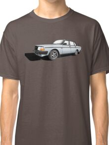 Volvo Classic T-Shirt