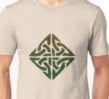 KNOT OF IONA Unisex T-Shirt