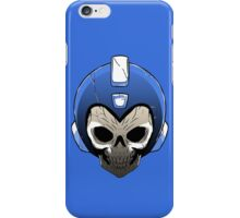 Mega dead iPhone Case/Skin