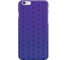 Concolor iPhone Case/Skin