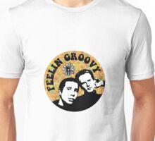 Simon and Garfunkel Unisex T-Shirt