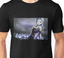 Eureka Seven Unisex T-Shirt