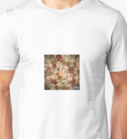 POUYA Underground Underdog MERCH Unisex T-Shirt