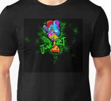 Junk Rat Unisex T-Shirt