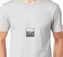 KENDRICK LAMAR TO PIMP A BUTTERFLY MERCH Unisex T-Shirt