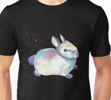 PupsiRabbit in the Sky Unisex T-Shirt