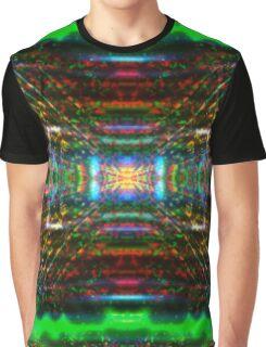 Tribal Conduit 01 Graphic T-Shirt