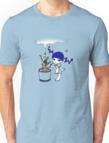 Mixed Soup For Tonight T-Shirt Unisex T-Shirt
