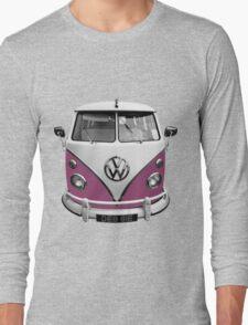 Debbie Long Sleeve T-Shirt