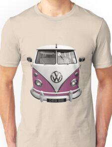 Debbie Unisex T-Shirt