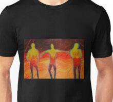 Australian Blokes Unisex T-Shirt