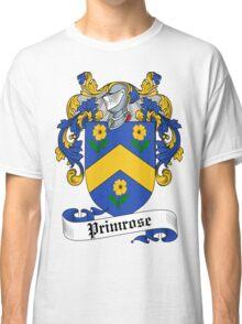 Primrose (16th Cent.) Classic T-Shirt