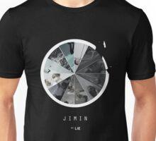 #2 LIE Unisex T-Shirt