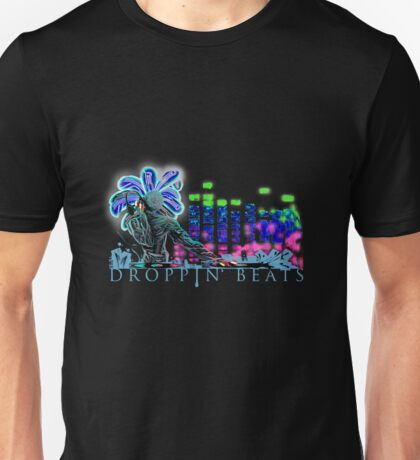 Electric Daisy Unisex T-Shirt