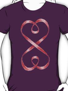 Love Infinitum T-Shirt