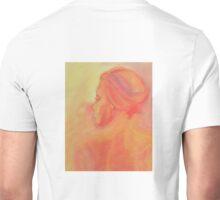 African Heat Unisex T-Shirt