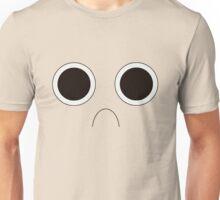 MML Servbot Unisex T-Shirt