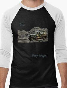 Classic ! T-Shirt