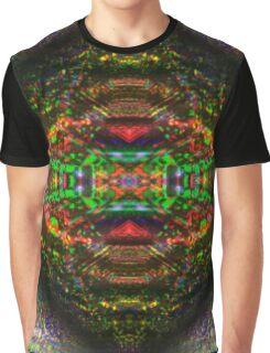 Tribal Conduit 02 Graphic T-Shirt