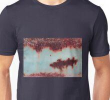 Mesopelagic Fish Unisex T-Shirt