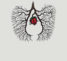 Tree Of Life (colour) Unisex T-Shirt