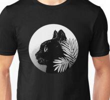 cat Unisex T-Shirt
