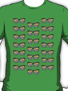 bring glass T-Shirt