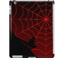 Spider Twilight Series - Miles Morales Spider-Man iPad Case/Skin