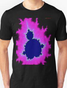 Fractal3 T-Shirt