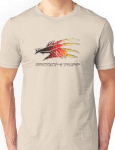 Saeder-Krupp Unisex T-Shirt