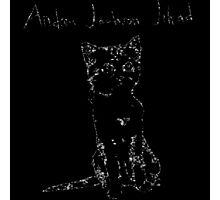 Andrew Jackson Jihad - Human Kittens Photographic Print