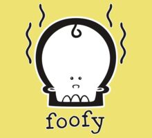 Foofy! Kids Clothes