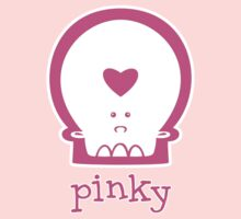 Pinky 2 Kids Clothes