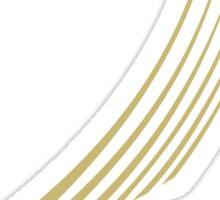 Sarif Industries Logo HD Sticker