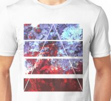 Blood and Ice Unisex T-Shirt