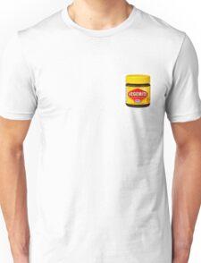 Vegemite Unisex T-Shirt