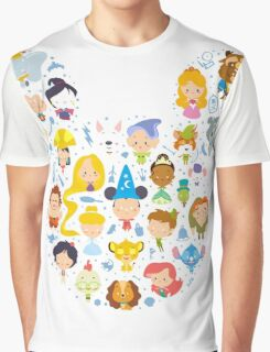 FUNNY SHIRT FOR KIDS Graphic T-Shirt